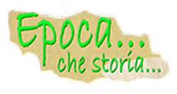 www.epocachestoria.it